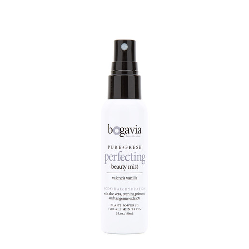 The Perfecting Beauty Mist - 2 oz
