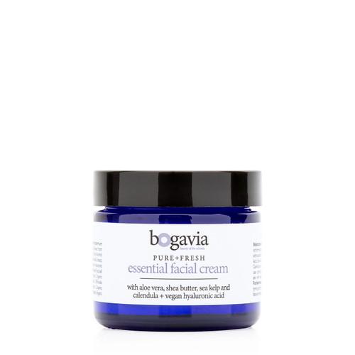 The Essential Facial Cream - 2 oz