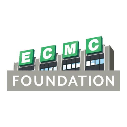 ECMC Foundation, Inc