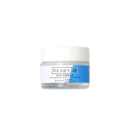 Eye Cream - 0.5oz