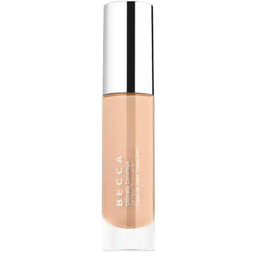 Global Ultra 24 Hour Coverage Foundation