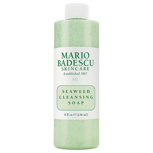 Seaweed Cleansing Soap - 8 oz