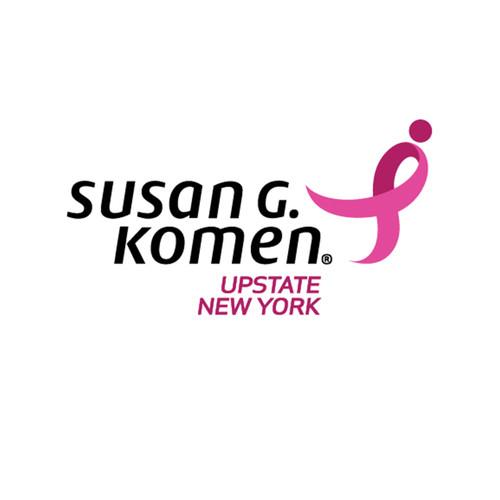 Susan G. Komen WNY