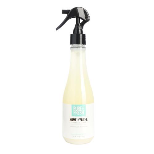 Home Hygiene Cleansing Spray - 8 fl. oz.