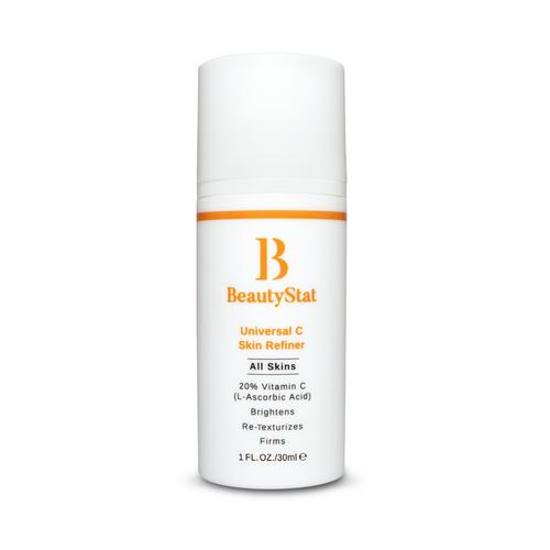 Universal C Skin Refiner 30ml