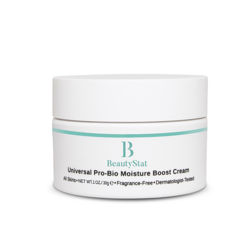 Universal Pro-Bio Moisture Boost Cream 30ml
