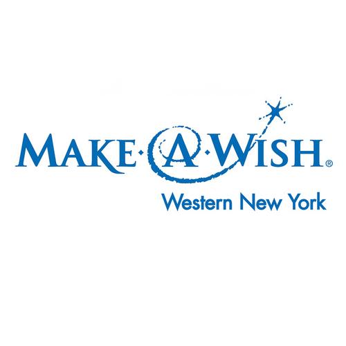 Make A Wish Western New York
