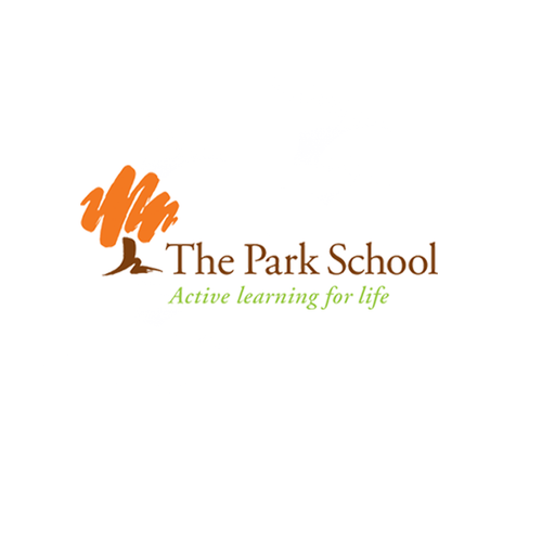 The Park School of Buffalo