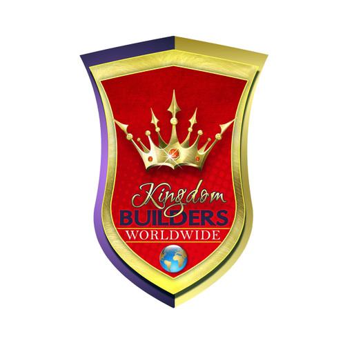 Kingdom Builders Worldwide