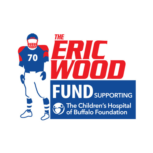 The Eric Wood Fund at the Children's Hospital of Buffalo Foundation