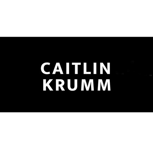 Caitlin Krumm For OCH Healing Arts Program - iWorld Shopping