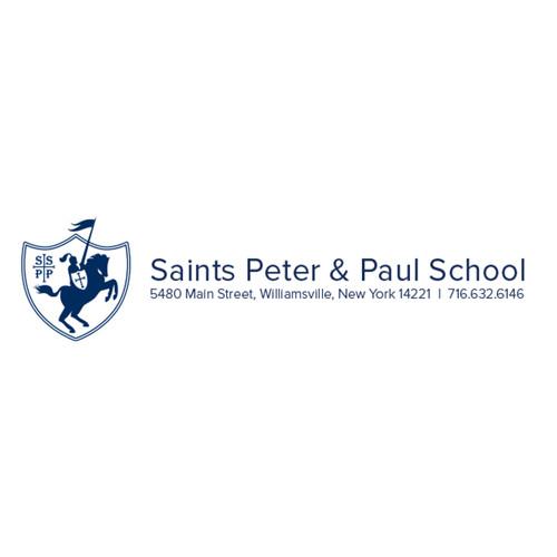 Saints Peter and Paul School