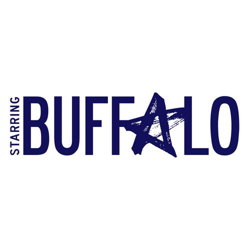 Starring Buffalo
