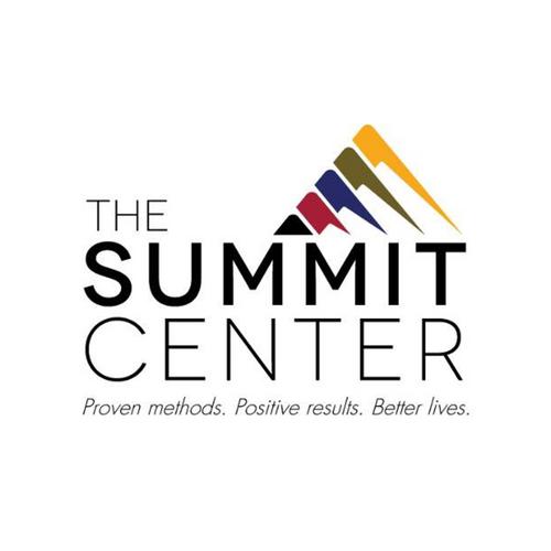 The Summit Center