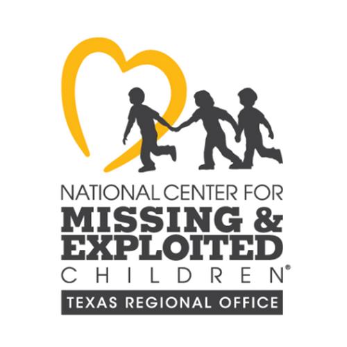 NCMEC - Texas Regional Office