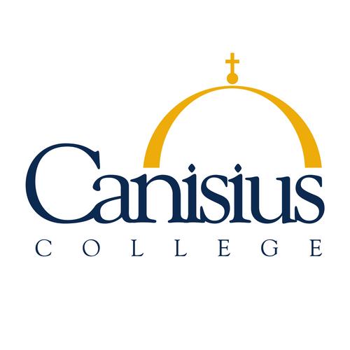 Canisius College Masters Business Alumni Association