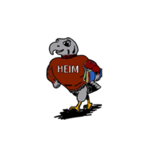 Heim Middle PTSA