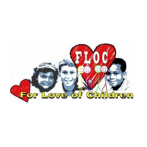 FLOC of Dayton