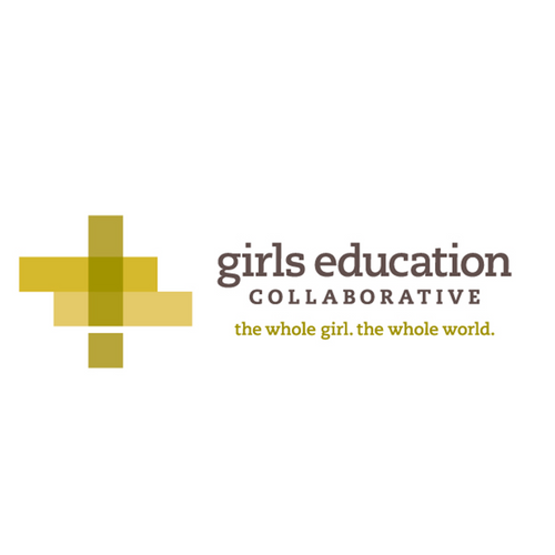 Girls Education Collaborative