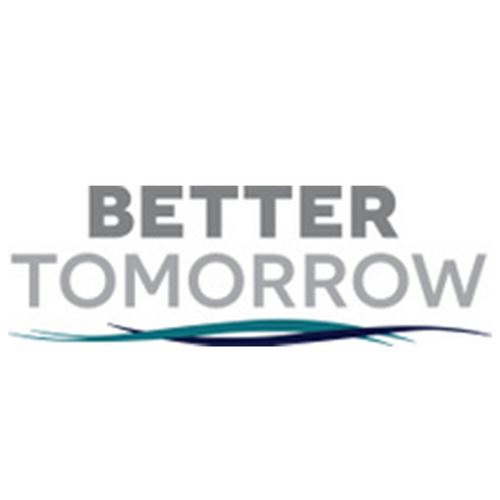 Better Tomorrow Buffalo Foundation