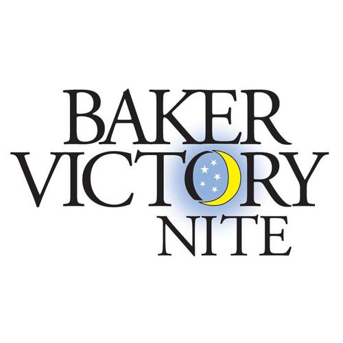 Bakers Victory Nite