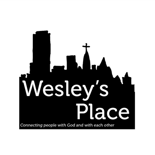 Wesleys Place