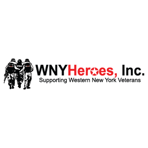 WNY Heroes, Inc