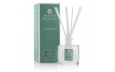 Purcell and Woodcock Purcell and Woodcock Lumiere Diffusers