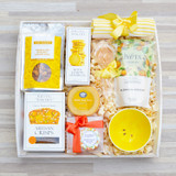 Capital Gift Baskets offers local delivery gift baskets in Washington DC and nationwide shipping.