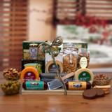 Ultimate Gourmet Gift Board