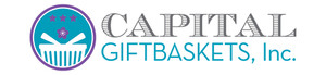 Capital Gift Baskets, Inc.