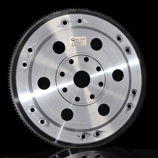 47/48RE Billet Flexplate
