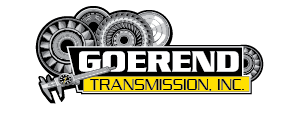 Goerend Transmission, Inc.