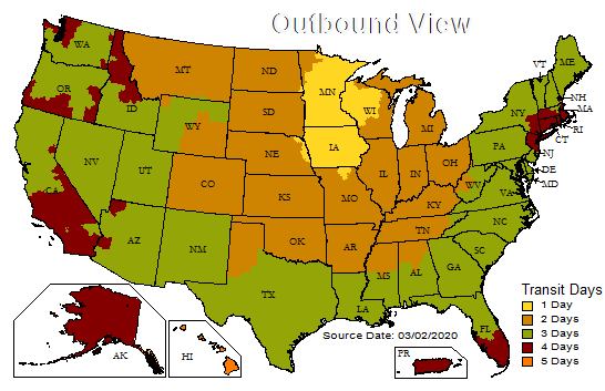 map-0423-mar20.png