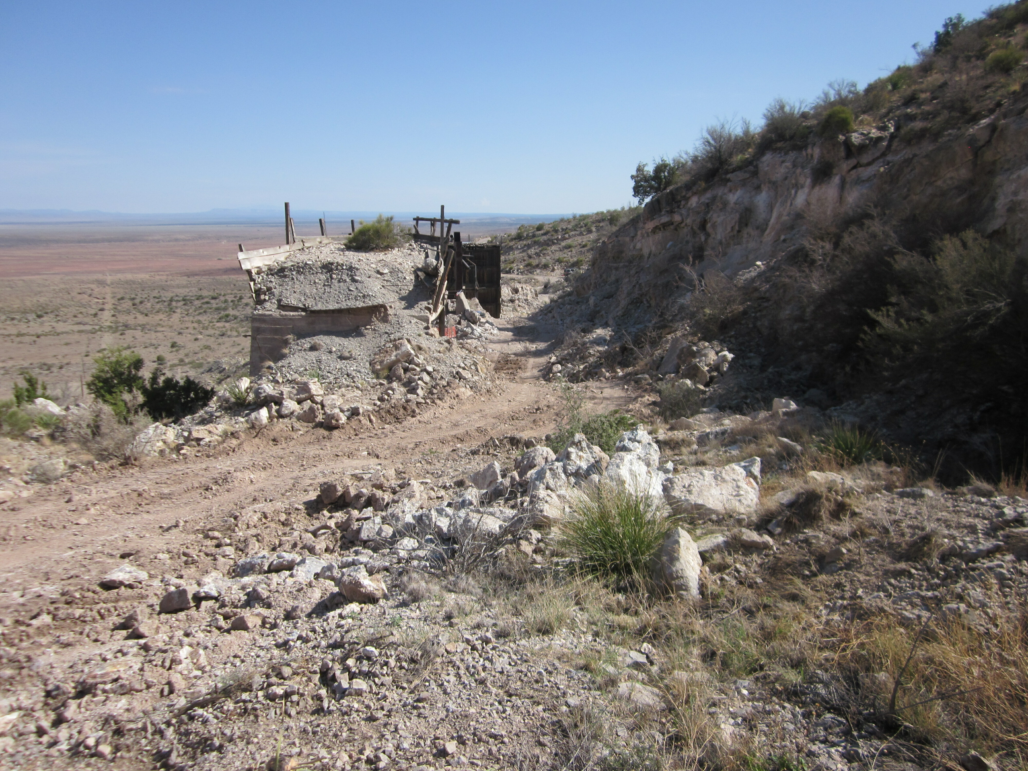 Mining Towns of Arizona Part 2 Ghost Towns
