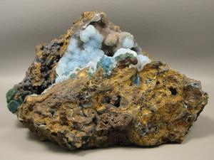 druse-chrysocolla-mineral-specimen.jpg
