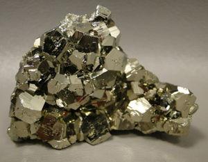 pyrite-mineral-specimen