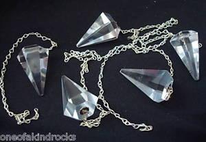 quartz-pendulum.jpg