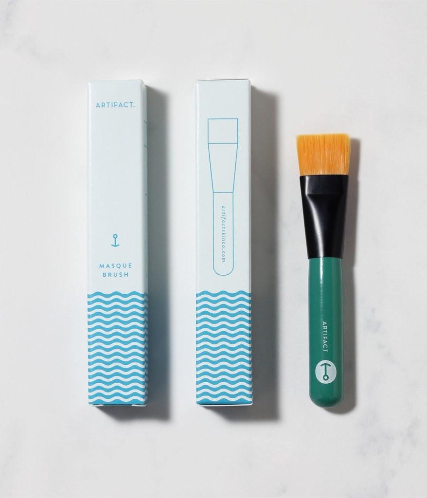 Masque Brush