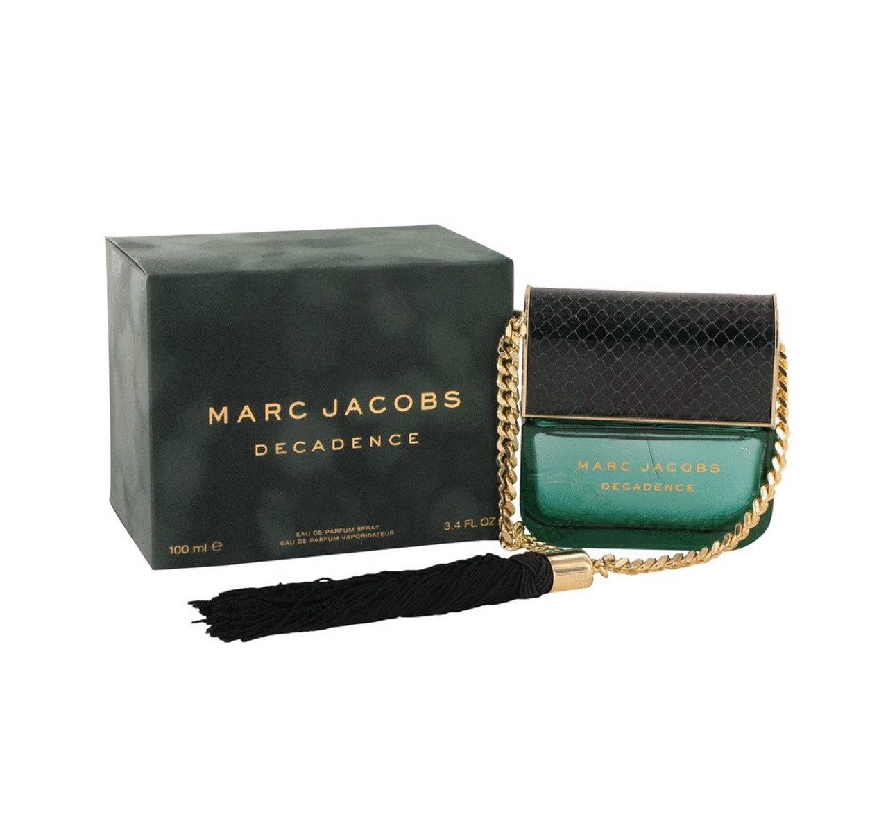 Decadence Marc Jacobs Perfume-0