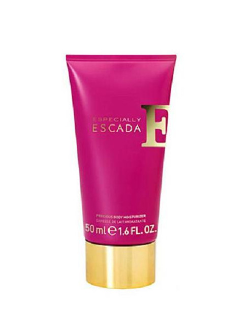 http://d3d71ba2asa5oz.cloudfront.net/43000172/images/especially%20escada%2016%20lotion%20ub.jpg