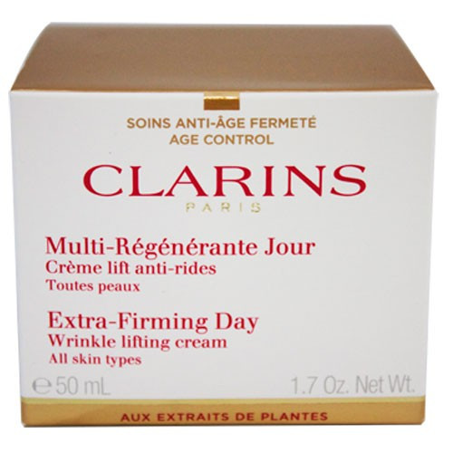 Extra Firming Day Cream by Clarins #11