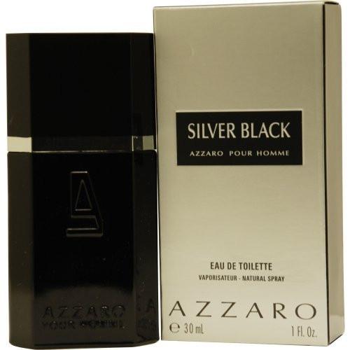 http://d3d71ba2asa5oz.cloudfront.net/43000172/images/silver%20black%201%20oz%20nib.jpg