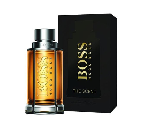 https://d3d71ba2asa5oz.cloudfront.net/43000172/images/boss%20the%20scent%203.3%20nib.jpg