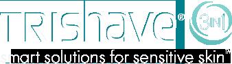TriShave