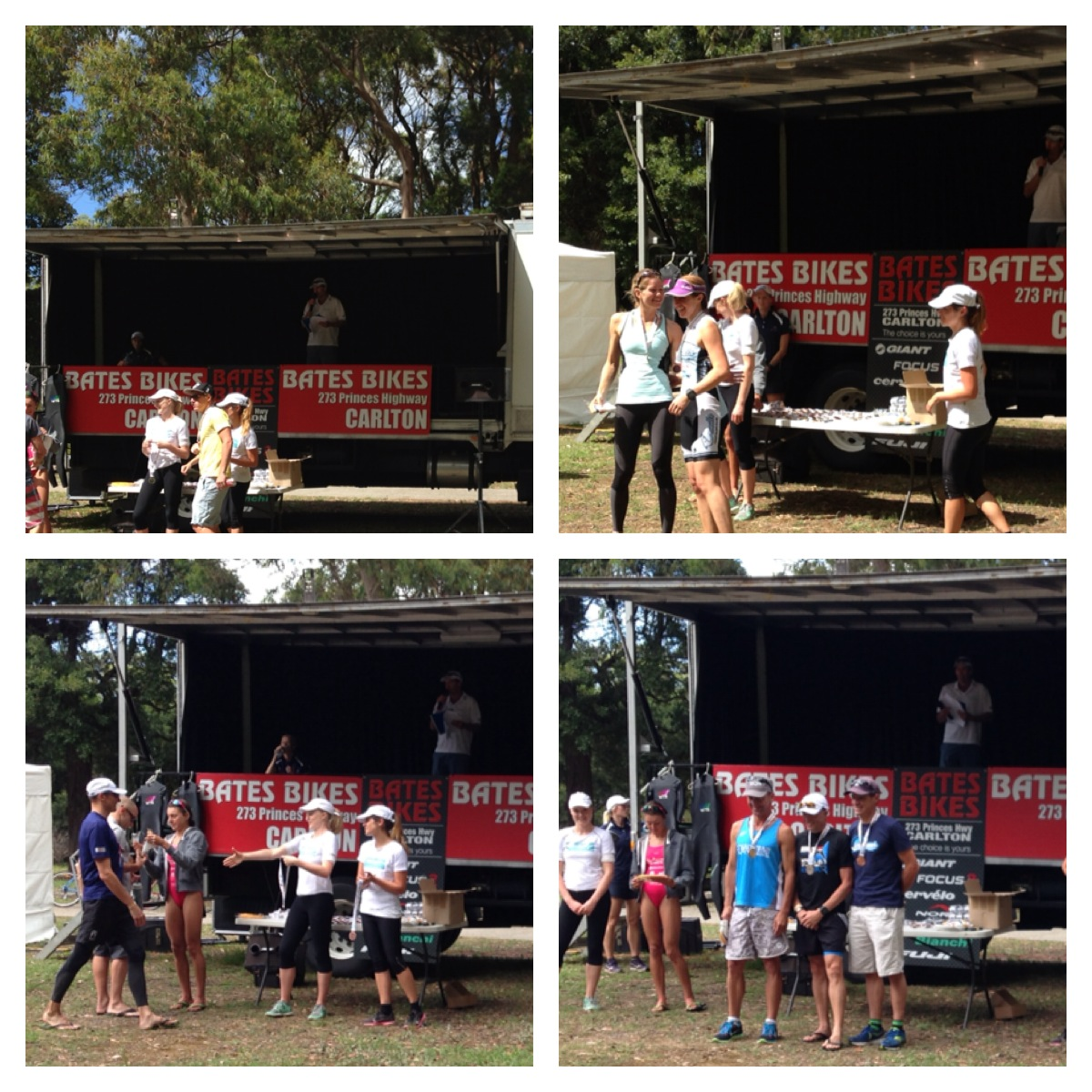 TriShave Sponsorship Triathlon NSW Sprint Series Summer 2014-2015.jpg