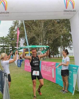 triathlon6.jpg