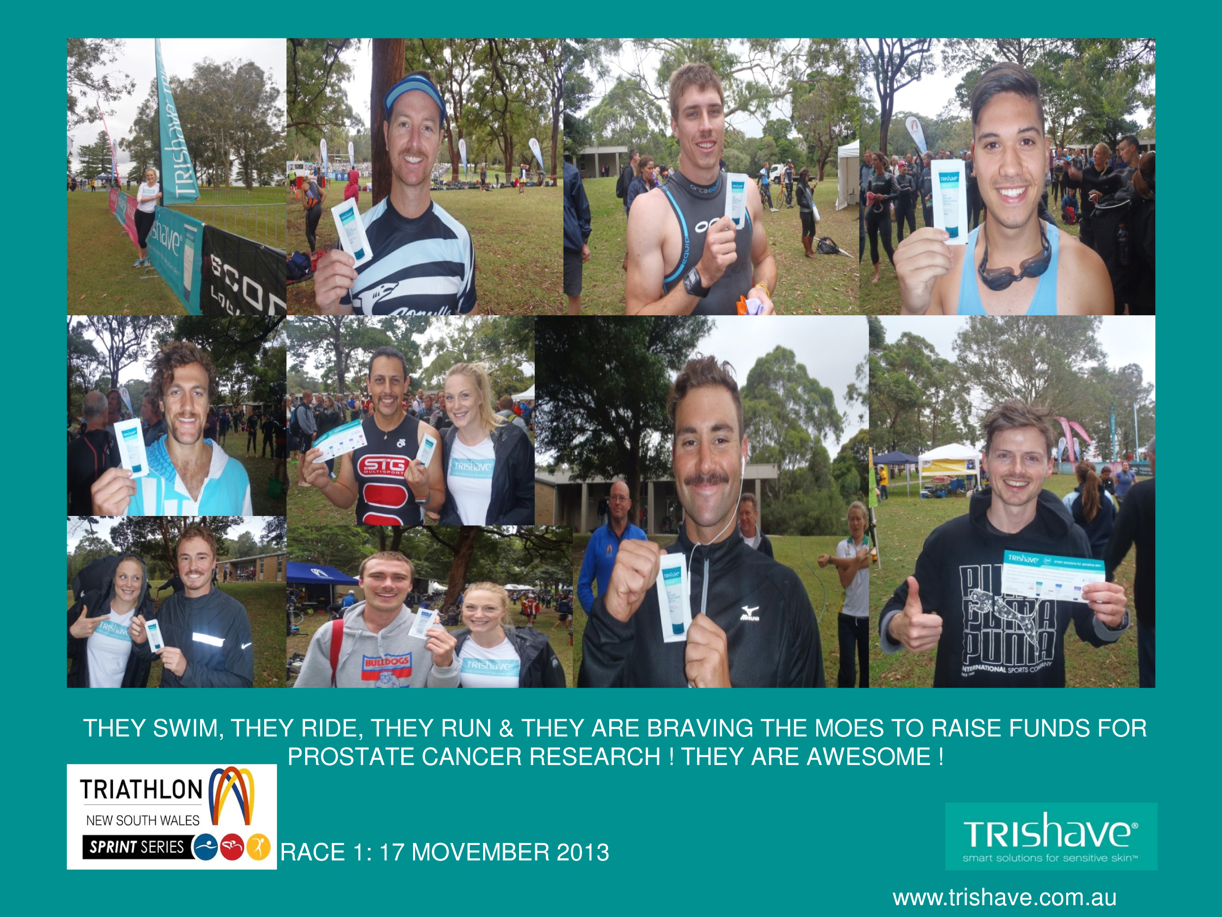 trinsw-sprint-series-movember2013.jpg
