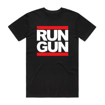 RUN GUN