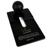 Festool SW-DP02 DF500 Domiplates - 12mm & 18mm